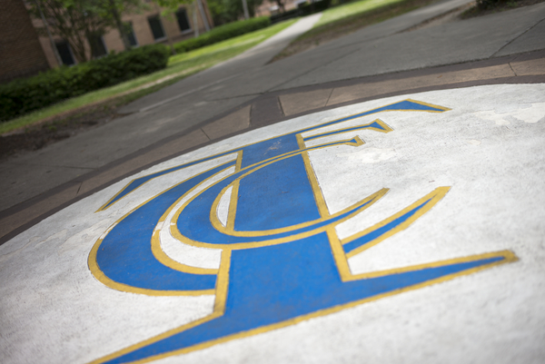 TCC Named Top 10 College in the Nation!