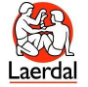 Laerdal Medical logo
