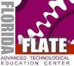 florida advanced technological education center graphic